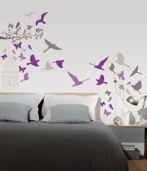 stickers fil a linge sticker chambre appelant sur dacoration intarieure en chambre