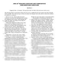 The Tortilla Curtain Pdf by Satire Essays Satire Essay Essays On Satire Onion Satire Frq And
