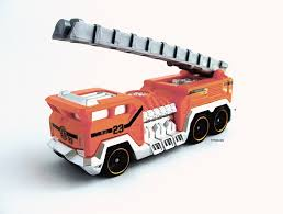 100 Power Wheels Fire Truck 5 Alarm Hot Wiki FANDOM Powered By Wikia