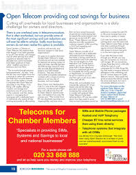 Borough Business May 2016 By Benham Publishing Limited - Issuu Hosted Telephony Voip 2connect Cheap Phone Calls Via Internet Voip Yealink Gigaset Siemes 20 Reseller Program 10 Best Uk Providers Jan 2018 Phone Systems Guide Ieee 8023bt Class Is In Session Power House Blogs Ti E2e Solved How To Use Bt Broadband Talk Voip Not Using A B The Future Of Communications Ubiquiti Unifi Voip Pro 5 Touch Screen Camera Wif Uvppro 6500 Cordless Dect With Answer Machine And Amazoncouk E3phone Box Wifi Rf Exposure Info Mvoice 8000exb Usbbt Speakerphone For Computer Skype