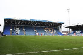 salle de sport pompey pompey coach sees checkatrade worth but wants change the news