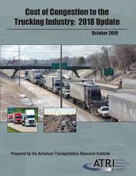 Cost Of Congestion To The Trucking Industry: 2018 Update – American ... Americas Trucking Industry Faces A Shortage Meet The Immigrants Trucking Industry Wants Exemption Texting And Driving Ban The Uerstanding Electronic Logging Devices Their Impact On Truckstop Canada Is Information Center Portal For High Demand Those In Madison Wisconsin Latest News Cit Trucks Llc Keeptruckin Raises 50 Million To Back Truck Technology Expansion Wsj Insgative Report 2016 Forastexpectations Bus Accidents Will Cabovers Return Youtube