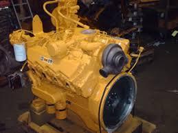 3208 cat specs cat engine range remanufactured caterpillar engines