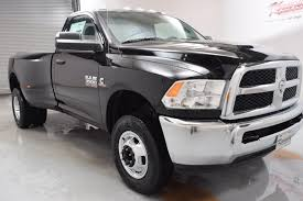 2016 Ram 3500 Regular Cab - YouTube Elegant 20 Photo Craigslist El Paso Tx Cars And Trucks New Odessa Rvs For Sale Rvtradercom 1985 Ranger 392v In Tx Youtube Luxury Fniture Pictures Ideas Texas Best Tpslascraigslisrgdalcto156018html Work In Midland Truck Resource Bradford Built Flatbed Work Bed Dog Breeding Arranged Online Is A Growing Problem Animal Used Diesel Finiti Tampa Dealership Orlando Fl Free Mcallen 0 128