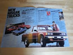 Vintage Nissan Truck Ad From 1983 Nissan Datsun Dealer Truck Ad 83 ... Nelson Truck And Equipment Inc Kenworth Dealer American Simulator Mods Ats Used Trucks Volvo Mzkt Volat Mod For V16 Isuzu Adds Brand New North Ldon Main Dealership Commercial New Intertional Michigan Vintage Nissan Ad From 1983 Datsun 83 United Ford Dealership In Secaucus Nj Truck Town Tractor Farm Colby Ks 67701 Event Jackson Tomy 164 Scale John Deere With T7030