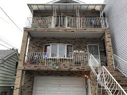 2 Bedroom Apartments For Rent In Milwaukee Wi by Rooms For Rent Jersey City Nj U2013 Apartments House Commercial