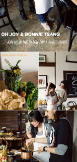 100 Heirloom La Food Truck LA Page 11