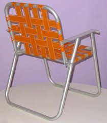VINTAGE LAWN CHAIR PAIR ALL ALUMINUM FOLDING MOD ORANGE PATIO ... Stylish Collection Of Outdoor Chaise Lounge Chairs Sling Pair Of Lawn By Telescope Fniture Company For Sale At 1stdibs A Guide To Buying Vintage Patio Design Costco Beach Inspiring Fabric Sheet Chair Cheap Find Deals On Line Rejuvenate Metal 12 Steps With Pictures Table Clearance Big Home Depot Macram Blue White Retro Antique Knitted Bean Bag 56 Gliders 1000 Ideas About Details About 2 Vintage Sunbeam Matching Alinum Folding Webbed