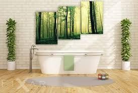 bilder poster fürs badezimmer fixar de
