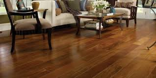 Vinyl Flooring Material Suppliers Sharjah List Of The Best With Contact