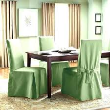 Dining Room Chair Covers With Arms Chairs Seat Protector Protectors For