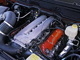 100 Dodge Truck With Viper Engine FileRam SRT Enginejpg Wikimedia Commons