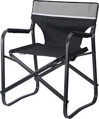 THD Compact Folding Director'S Chair 24 Inch W X 20.8 Inch L X 30.7 ... Porta Brace Directors Chair Without Seat Lc30no Bh Photo Tall Camping World Gl Folding Heavy Duty Alinum Heavy Duty Outdoor Folding Chairs 28 Images Lawn Earth Gecko Wtable Snowys Outdoors Natural Gear With Side Table Creative Home Fniture Ideas Glitzhome 33h Outdoor Portable Lca Director Chair Harbour Camping Heavyduty Chairs X2 Easygazebos Duratech Horse Tack Equipoint