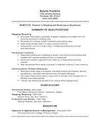 How To List Unfinished College On Resume Fresh In Plete Degree 8