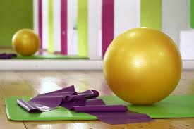 High Tone Pelvic Floor Dysfunction Exercises by Pelvic Floor Dysfunctions Instep Physical Therapy Edmonton