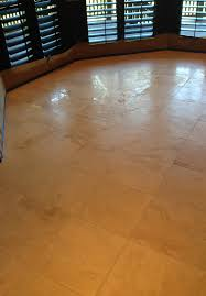 travertine matte or polished