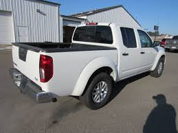 2017 Used Nissan Frontier Crew Cab 4x2 SV V6 Automatic Truck Crew ... Nissan Frontier Deals In Fort Walton Beach Florida 2000 Se Crew Cab 4x4 2018 Colours Photos Canada Nismo Offroad Conceived The Ancient Depths Of New Finally Confirmed The Drive 2013 Familiar Look Higher Mpg More Tech Inside Pleasant Hills Pa Power Bowser Lineup Trim Packages Prices Pics And Informations Articles Bestcarmagcom Recalls More Than 13000 Trucks For Fire Risk Latimes 2010 Reviews Rating Motor Trend