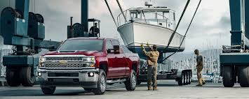 Chevy Towing Guide Vin - Today Manual Guide Trends Sample •