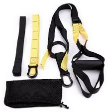 Trx Ceiling Mount Alternative by Top 3 Alternatives To The Trx Suspension Trainer