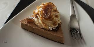 cours de cuisine dimanche cours de cuisine dimanche lovely la p tisserie chocolatée de