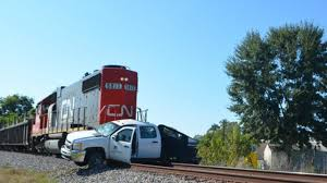 Train Crush Compilation - Train Vs Truck Most Spectacular Train ... Back Of Semitruck Sheared Off By Train In Northwest Fresno Abc30com Victim Vs Garbage Truck Crash Was New Father Friend And 1 Killed Vehicle Near Desoto Il Train Wreck Injures Brston Man News Somerset Carrying Gop Lawmakers To Policy Retreat Hits Garbage Truck Caught On Cam Vs Hits Dump Stow Fox8com No Injuries South Hayward Free Apg None Injured Accident Local Newsbuginfo Cause Semi Stevens Point Still Under Crush Compilation Most Spectacular