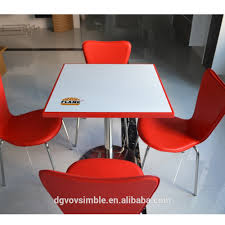 Artificial Marble Solid Surface Used Restaurant Table And Chairs,Fast Food  Table,Dinning Table And Chairs - Buy Acrylic Solid Surface Restaurant ... Used Table And Chairs For Restaurant Use Crazymbaclub A Natural Use Of Orangepersimmon Drewlacy Orange Abstract Interior Cafe Image Photo Free Trial Bigstock Modern Fast Food Fniture Sets Chinese Tables Buy Fniturefast Fast Food Counter Military Water Canteen Tables And Chairs View Slang Product Details From Guadong Co Ltd Chair In Empty Restaurant Coffee How To Start Terracotta Impression Dessert Tea The Area Editorial Stock Edit At China 4 Seats Ding For Kfc Starbucks