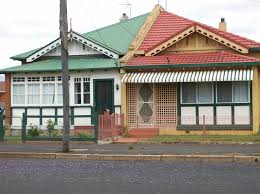 100 Semi Detached House Design Detached Wikidwelling Fandom