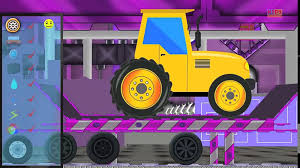 100 Truck Movies Tv Cartoons Movies 2019 Haunted House Monster Scary Car