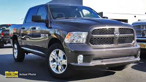 Elegant 20 Images Kelley Blue Book Trucks Dodge | New Cars And ... 24 Kelley Blue Book Consumer Guide Used Car Edition Www Com Trucks Best Truck Resource Elegant 20 Images Dodge New Cars And 2016 Subaru Outback Kelley Blue Book 16 Best Family Cars Kupper Kelleylue_bookjpg Pickup 2018 Kbbcom Buys Youtube These 10 Brands Impress Newvehicle Shoppers Most Buy Award Winners Announced The Drive Resale Value Buick Encore