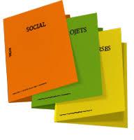 matériel de bureau comptabilité fournitures de bureau d experts comptables
