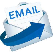 Email Week