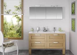 meuble de cuisine dans salle de bain meuble de cuisine dans salle de bain chaios com