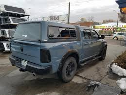 2015-dodge-overland-truck-cap-denver - Suburban Toppers Fully Loaded 2011 Dodge Ram 1500 Topperking Jeraco Truck Caps Tonneau Covers Pics Of New Leer Cap Diesel Forum Thedieselstopcom Bed For Ram Best 2018 Full Walkin Door Are And Youtube Jeraco Truck Caps Akron Ohio Ford Chevy Used Pickup Michigan Inspirational 1990 2016 The Camper Shell Flat Lids Work Shells In Springdale Ar Jason Toppers Accsories Inc Happy Resource Forums