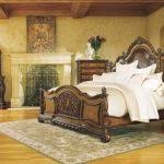 Havertys Bedroom Sets by Havertys Bedroom Furniture Furniture Ashebrooke Queen Panel Bed