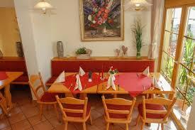 restaurant bürgerstübel mußbach in 67435 neustadt an der