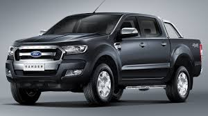 Ford Ranger Returns To North America, Conquers Nigeria - Brand Spur Ford Ranger 2015 22 Super Cab Stripping For Spares And Parts Junk Questions Would A 1999 Rangers Regular 2006 Ford Ranger Supcab D16002 Tricity Auto Parts Partingoutcom A Market For Used Car Parts Buy And Sell 2002 Image 10 1987 Car Stkr5413 Augator Sacramento Ca Flashback F10039s New Arrivals Of Whole Trucksparts Trucks Or Performance Prerunner Motor1com Photos Its Back The 2019 Announced Mazda B2500 Pickup 4x4 4 Wheel Drive Breaking Rsultat De Rerche Dimages Pour Ford Ranger Wildtrak Canopy