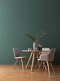 farben für das esszimmer die besten töne schöner wohnen