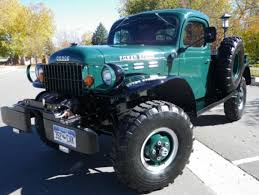 Powerwagon | Power Wagon | Pinterest | Dodge Trucks, Vehicle And 4x4 Pretty Classic 4x4 Chevy Trucks For Sale Gallery Cars 1956 Gmc Napco 44 Truck For At Motoreum Atx Car Pictures Restomods Restomodscom Top 5 Pros Cons Of Getting A Diesel Vs Gas Pickup The 1936 Chevrolet In Nc Youtube Hemmings Motor News 1950 1 Ton Jim Carter Parts Legacy Returns With 1950s Med Heavy Trucks For Sale Ford Fseries History From 31979