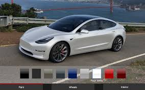 Tesla Model 3 Average Sale Price And Budget To Be Closer To $50,000 ... How Much Should A Paint Job Cost Nastyz28com Color Chaing Car Paint Price Best Of Much Does A Vehicle Wrap Why You Should Or Not Get Your Painted In Mexico Part 3m Vinyl Our Jeep Jk Gets New Job Without The Cost Of Protection Film Rallyways Interior Interiors Price It To 3 Actual Average Dodge Diesel Truck Resource Forums Chevy Dealer Keeping The Classic Pickup Look Alive With This On Honda Civic
