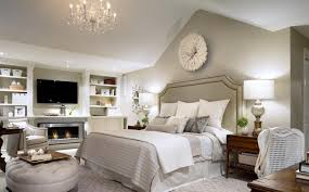 dream bedroom ideas home planning ideas 2017