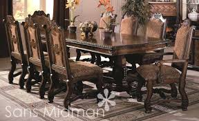 Formal Dining Room Sets For 12 Elegant Furniture Excellent With Images Of