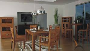 Dining Room Sets Under 1000 by Dining Chair Ravishing Dining Set Below 10000 Commendable Dining