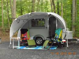Walker T@B Tents Rhinorack Base Tent 2500 32119 53910 Pure Tacoma Best 25 Cvt Tent Ideas On Pinterest Toyota Tacoma 2017 Trd Offroad Wilderness Wagon Build Expedition Portal This Pro Is Ready To Go The Drive Pongo Story Of Our 2016 Alucab Shadow Awning Setup And Takedown Alucabusa Youtube Mounting Bracket For Arb Awning Tundra Forum Fullyequipped Pro Georgia New Sport Double Cab Pickup In Escondido Two Roof Top Tents Installed The Same Truck Www
