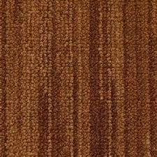 Kraus Carpet Tile Elements by Kraus Carpet Tiles Cancun