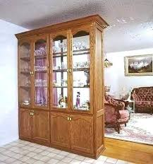 Kitchen Divider Cabinet For Living Room Art Inspirational Dividers Idea Dining