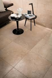 tribeca the tribeca collection of ceramic tiles mirage