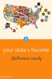 Top Halloween Candy In Each State by Best 20 Types Of Candy Ideas On Pinterest Different Types Of