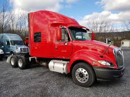 100 Truck Apu Prices Used International S For Sale