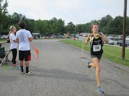 Great Pumpkin 10k Saco by South Berwick Maine Running Photos