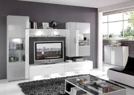 indirekte beleuchtung wohnzimmer ideen caseconrad